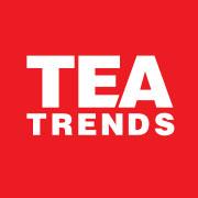 Tea Trends logo